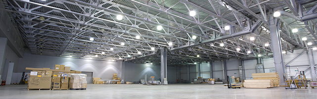 Lighting design and installation woburn ma commercial lighting lighting installation mozeypictures Images