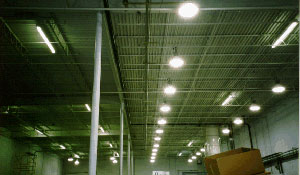 Lighting design and installation woburn ma commercial lighting to learn more about our woburn ma commercial lighting design and installation services contact allstate electric co inc at 781 932 6600 mozeypictures Choice Image